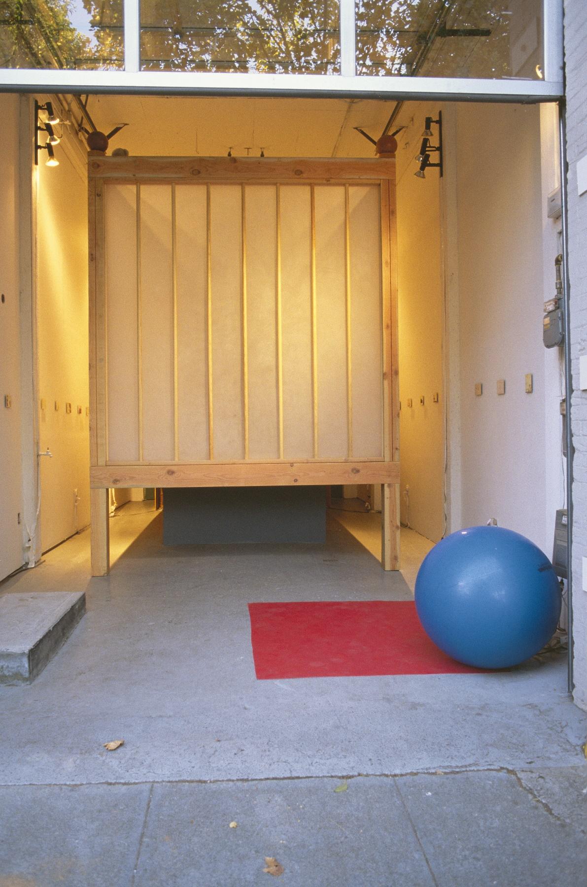 12 foot garage door 12 foot garage door guide for your for 12 ft garage door opener