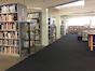 simpson-library.original.jpg