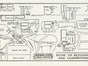 Copy of 1935 campus map.tif