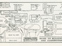 Copy of 1935 campus map.jpg