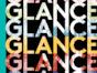 Glance_FA17_issuu.pdf