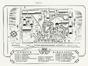 Copy of 1950 campus map.tif