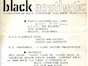 Toward_a_Black_Aesthetic.jpg