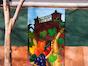 mural_panel_1.jpg