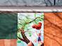 mural_panel_2.jpg