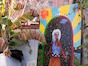 mural_panel_7.jpg