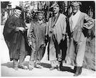The Big Four ; 1927