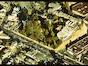 AC11_00077-aerial 1970.jpg