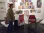 369 HOME DS Faculty Exhibition 180411.jpg