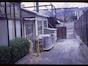 AC11_00071-campus pre1966.jpg
