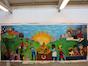 Alameda_County_Community _Food_Bank_Canvas_Mural_COMPLETE.jpg