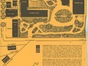 Copy of late 1960s campus map.jpeg
