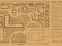 Copy of 1960 campus map.tif