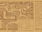 Copy of 1960 campus map.jpeg
