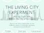 Living city experiement poster Final.jpg