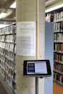 CONSTITUTION DAY exhibition documentation