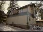 AC11_00124-Carriage House pre1975.jpg